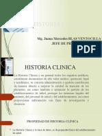 HISTORIA CLINICA EXPOSICION (1) (1)