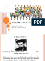 Semiótica-de-la-cultura-editado