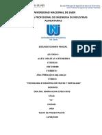 ACTIVIDAD (11)_OBLITAS_GUERRERO_ALEX_TEC_E_IND_DE_FRUT_Y_HORT.