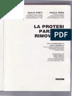 CAPITOLO 1-2 -3 PRETI PERA PROTESI-compressed