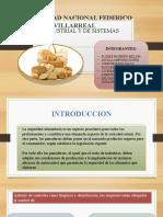 CONTROL-DE-CALIDAD-EN-EL-PROCESO-DE-PANIFICACION-pptx
