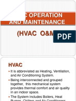 oct8hvac-141008070641-conversion-gate01