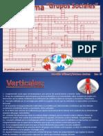 presentacin1-crucigrama-160214123048.pdf