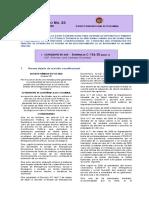 FIRMADO-Comunicado No