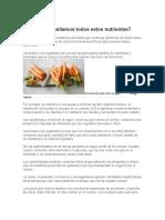LOA NUTRIENTES PARA NUESTRO ORGANISMO.docx