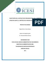 adaptacion_estructura_organizacional (1).pdf