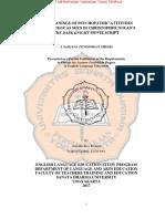 121214001_full.pdf