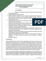 5. GFPI-F-019_Formato_Guia_de_Aprendizaje 5 Compe 1 y 2 RA 4(2)