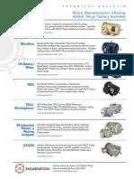Motor Manuf Offering AEGIS 2020 950-6 0320