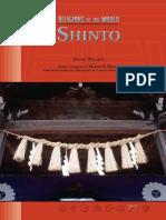 Shinto.pdf