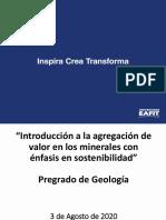 Clase 1 - M1.pdf