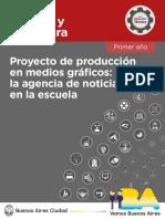 ed._tecnica_lengua_-_agencia_de_noticias_-_docente_-_final