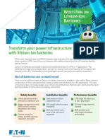 eaton-lithium-battery-brochure-sa162002en (1)