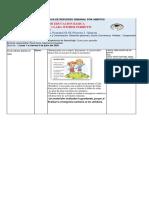 GUIA 1 ACTIVIDAD DEL DIA MARTES 2 DE JUNIO DEL 2020.pdf
