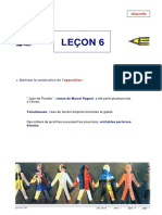 tome1-6.pdf