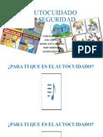 AUTOCUIDADO (1).pptx