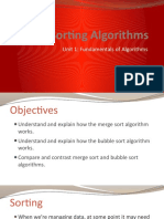 3---Sorting-Algorithms