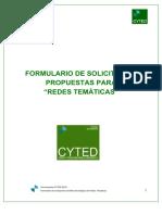 04._formulario_evaluacion_externa_redes_tematicas_2019
