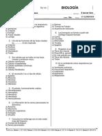 BIOLOGÍA 5TO sin claves.pdf