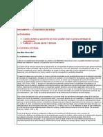 DDOCUMENTO_1_LA_IMPORTANCIA_DEL_TRABAJO_EN_LOS_JOVENES (1)
