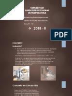 concreto en climas extremos.pdf
