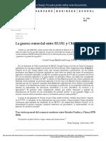 719034-PDF-ENG-guerra comercial China Estados Unidos TRADUCIDO (5)
