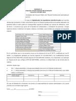 3-Formato-2A-CAS-Digitalizadores.docx