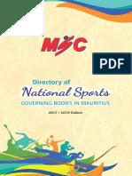 MSC_directory_2017_web2 (1).pdf