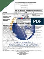 TALLER DE ESPAÑOL CLEI  6 TERCER PERIODO.docx