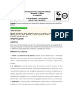 ETICA10°-2PDO-Nº6