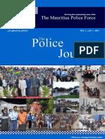 V2_PJ1_2013.pdf