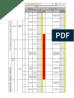 Copia de Matriz de Identificación de Aspectos Ambientales PAQ 7.xls