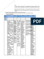 farmacia homeopatica.doc