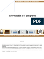 Info_Programa