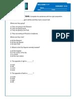 Scenario-13-to-16.pdf