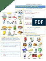 Countables uncountables_activity pdf