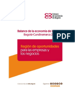 balance_economia_region_2019.pdf