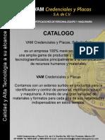 CATALOGO VAM.pdf