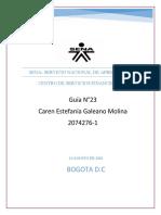 GUIA 23.docx