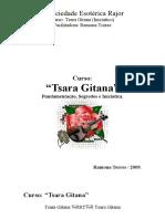 Tsara Gitana 1