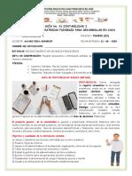 1. Guía No. 01 Contabilidad 1 3p Décimos B.pdf