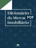 Dicionário-do-Mercado-Imobiliário.pdf