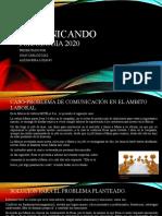 ACT 6 COMUNICANDO.pptx