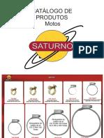 Saturno Motos.pdf