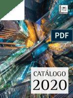 catalogo_Contato Aurelio 2020