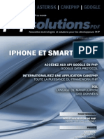 Iphone_et_smartphone_PHP_11_2010
