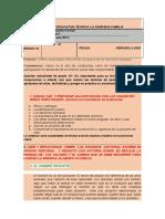 ETICA- TALLER-DECIMO 2020 (1)