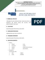 FICHA TECNICA DEL PROYECTO.docx