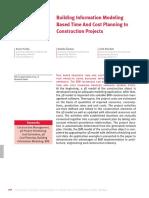 11-Building_Information_Modeling_Based_Time.pdf
