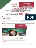 ProductosContestadosTema5CTEExtraordinarioMEX